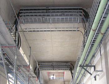 Кабельные-лестницы-типа-KS80